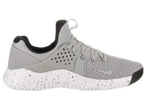 fca370f1f0f Zapatillas Nike Free Tr 8 Ii - Zapatillas en Mercado Libre Argentina