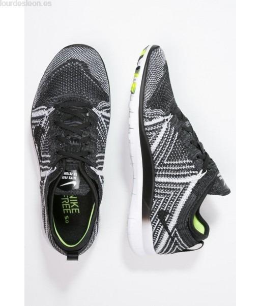 hot sales 7be20 4b57e Zapatillas Nike Free Tr Flyknit / Mujer / Crossfit