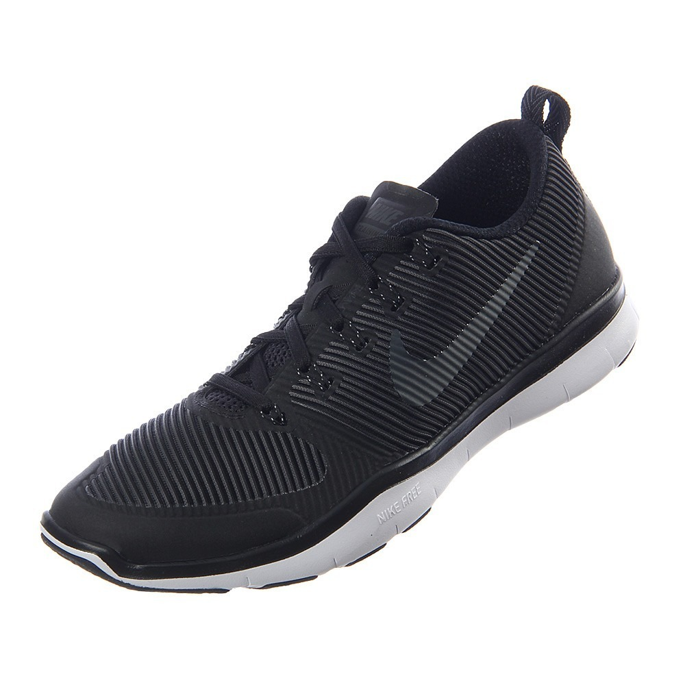 info for 55ba9 d0858 zapatillas nike free train versatility running black correr. Cargando zoom.
