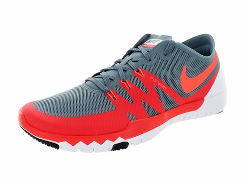 zapatillas nike free trainer 3.0 v3
