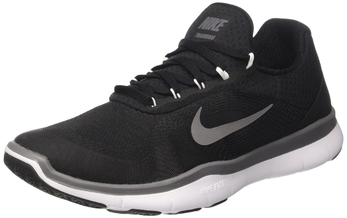 sneakers for cheap 1b825 d43b1 ... new zealand zapatillas nike free trainer v7 hombres running 898053 003.  cargando zoom. 79073