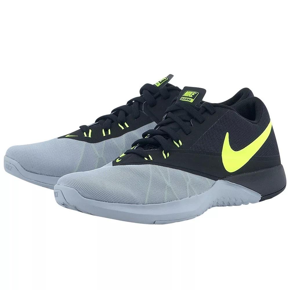 Zapatillas Nike Fs Lite Trainer 4/hombre/sale/running/oferta