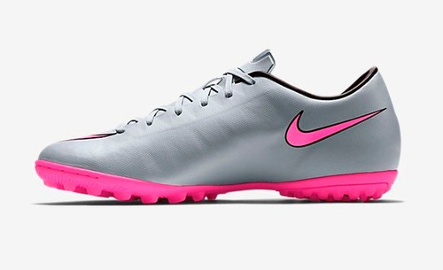 Nike Chaussures Hommes Magus Ytwhy