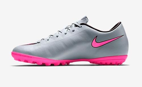 zapatos nike futbol mercurial 8177e56e0908a