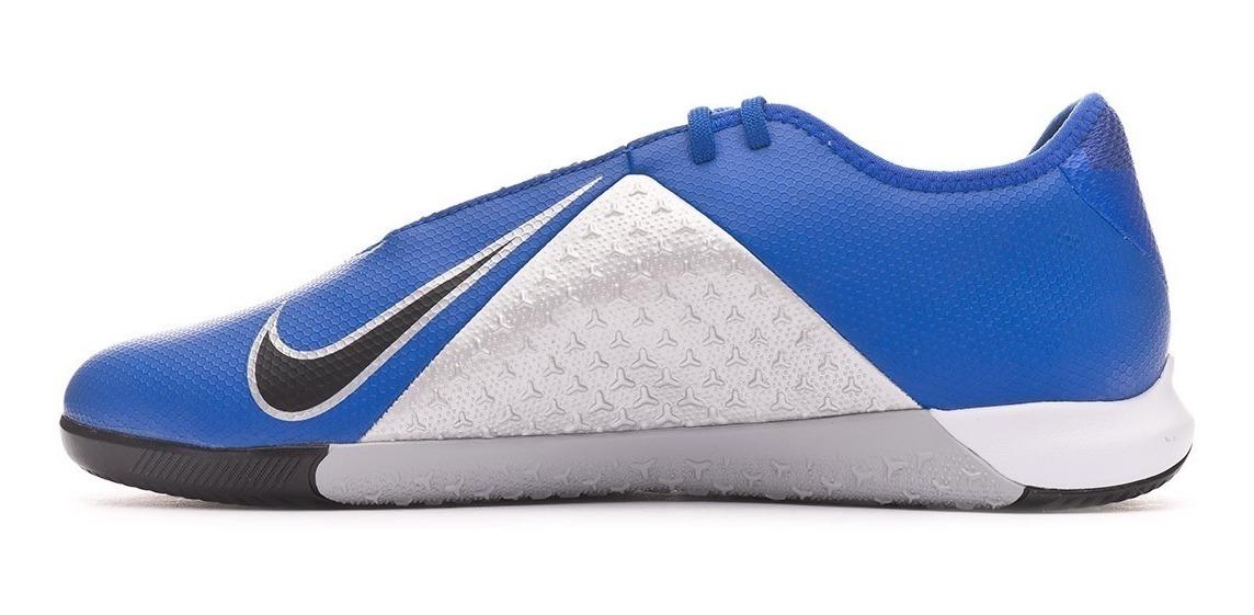 Zapatillas Nike Futbol Sala Phantom Vision 100% Original