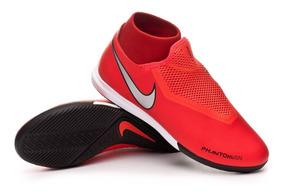 Zapatillas Nike Futbol Sala Phantom Vision 100%original