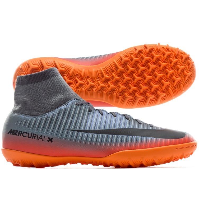 Zapatillas Nike Fútbol (talla 41.5 Para Campo Sintético) - S  300 1b7995b80ae1c
