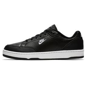 2c0031bd9 Zapatillas Nike Shox Rivalry - Zapatillas Nike de Hombre en Mercado ...