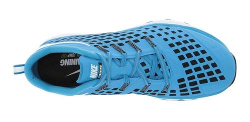 zapatillas nike guess converse puma fila adidas originales