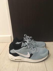 Adidas Nike Zapatillas Amortiguadores Usado En Urbano WrBCoedxQ