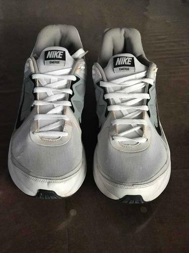 zapatillas nike hombre 44 y medio