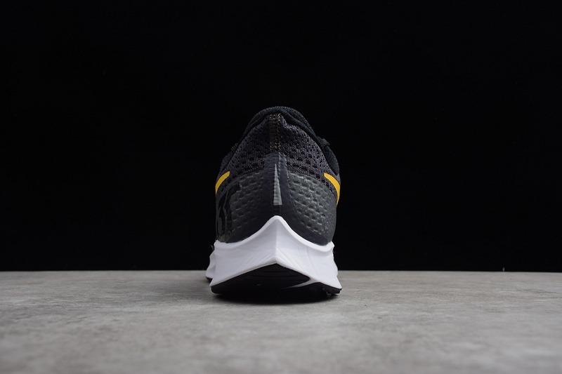 newest 3ea89 f7e58 zapatillas nike hombre. Cargando zoom.