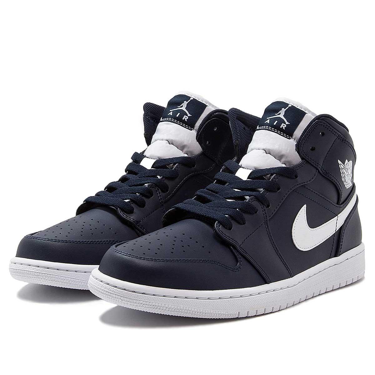 2f3ebf4f52b39 Características. Marca Nike  Línea Air Jordan  Modelo High retro 1  Género  Hombre ...