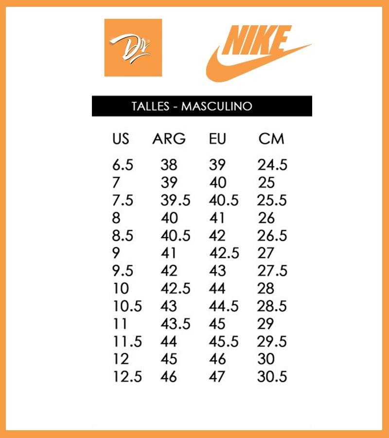 sale retailer 6193c b5d27 zapatillas nike air max tavas hombre nuevas originales · zapatillas nike  hombre. Cargando zoom.