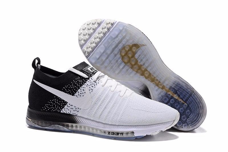 timeless design f75de 5de30 Zapatillas Nike Air Max 2017 Zoom Out Hombre 2 Modelos -   2.348,00 ...