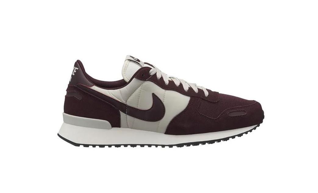 56e720714db81 Características. Marca Nike  Modelo 903896-013  Género Hombre ...