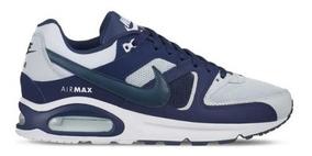 Nike Schuhe Air Max Command, 629993045, Größe: 43 | real