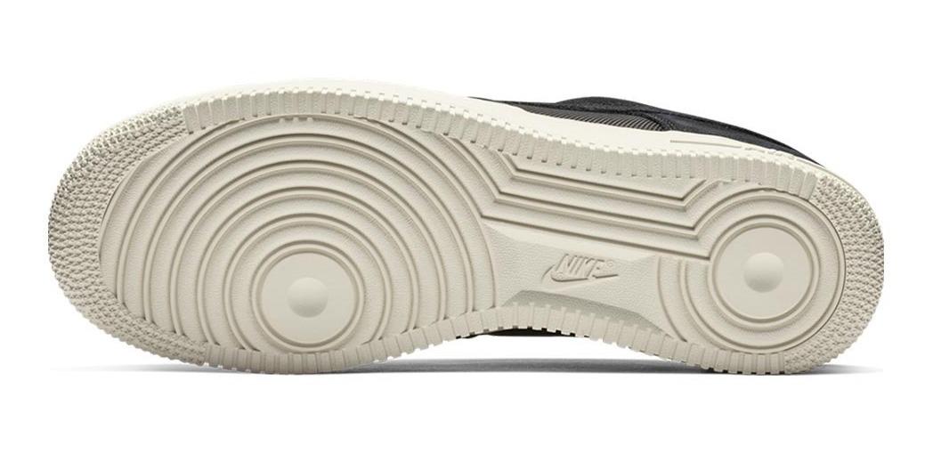 Samuel dolor de muelas Aumentar  Zapatillas Nike Hombre Air Force 1- 6826 - Moov - $ 4.549,00 en ...