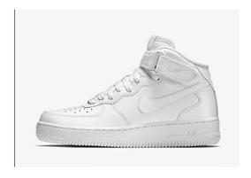 Zapatillas Nike Hombre Air Force 1 Mid 07 Envio Gratis 111