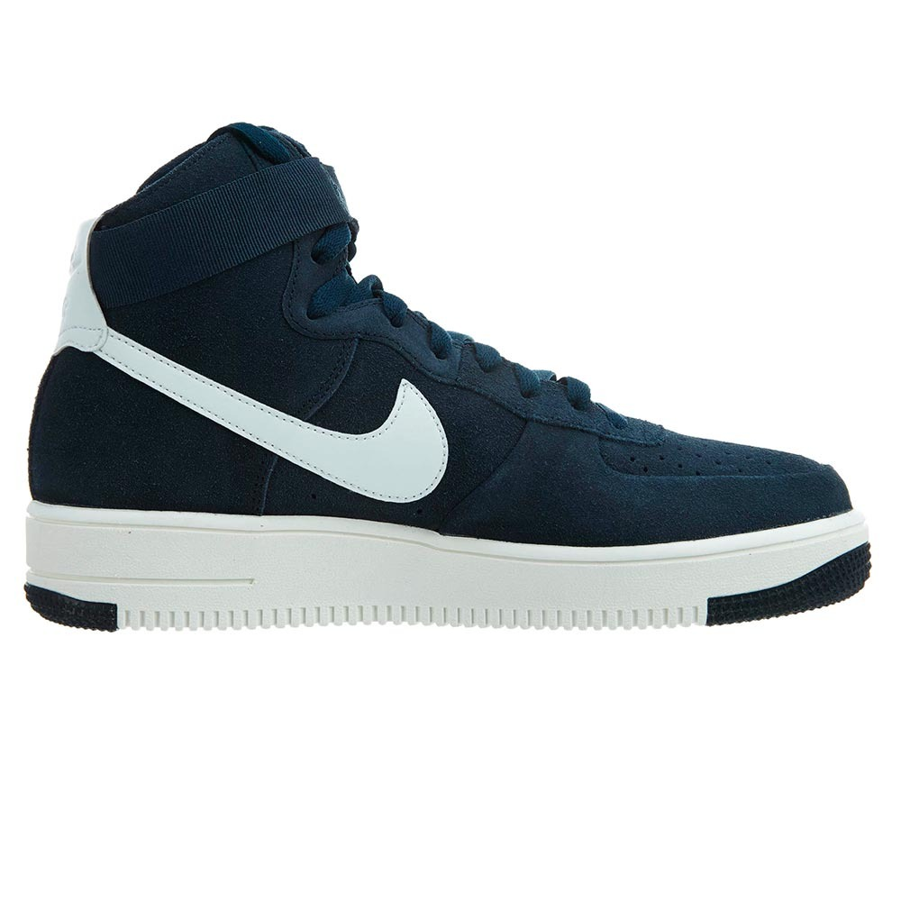 916257959 Zapatillas Nike Hombre Air Force 1 Ultraforce Hi 5568 - $ 2.499,00 ...