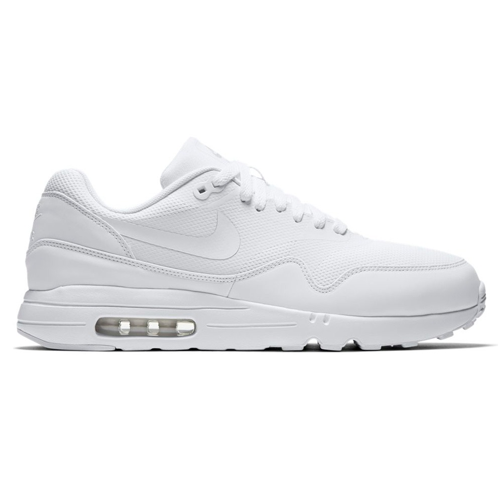 super popular ae7f3 69d17 Zapatillas Nike Hombre Air Max 1 Ultra 2.0 Essential 4534 Mo
