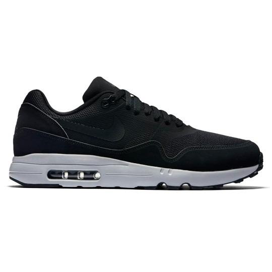 2164f10b8171e Zapatillas Nike Hombre Air Max 1 Ultra 20 Essential -   2.699