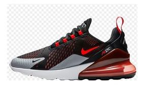 zapatillas air max 270 hombre