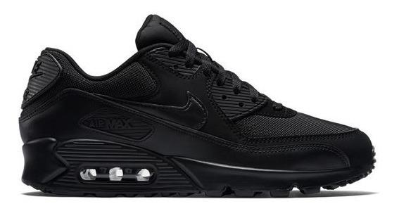 Zapatillas Nike Hombre Air Max 90 Essential