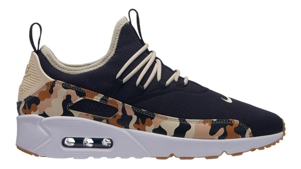zapatillas nike hombre air max 90