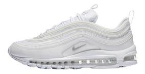 Zapatillas Nike Hombre Air Max 97 Envio Gratis 921826101