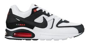 nike hombre zapatillas 2019 air max