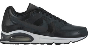 Zapatillas Nike Hombre Air Max Command Leather 2004548