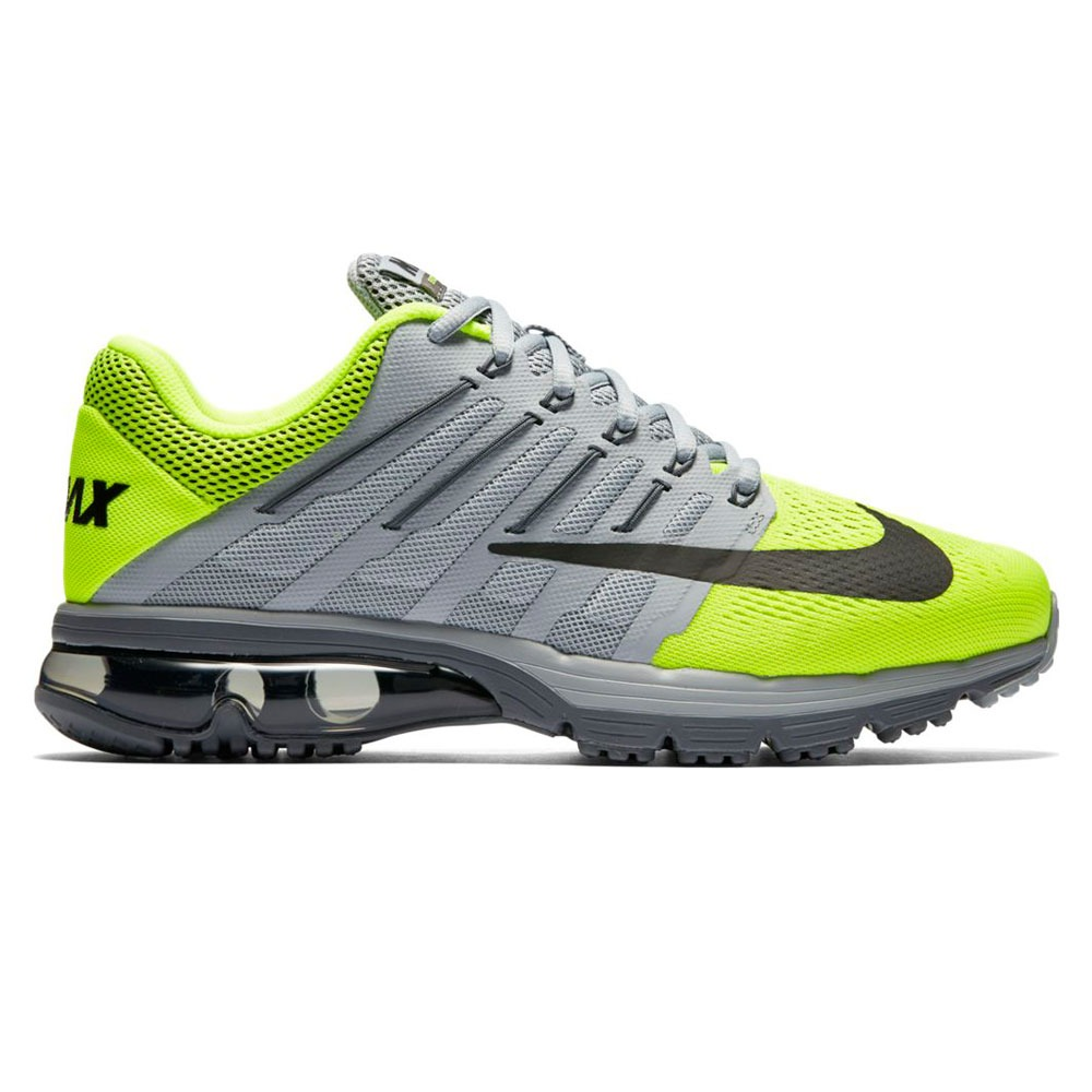 new styles 57fbb bab23 zapatillas nike hombre air max excellerate 4 2007585. Cargando zoom.