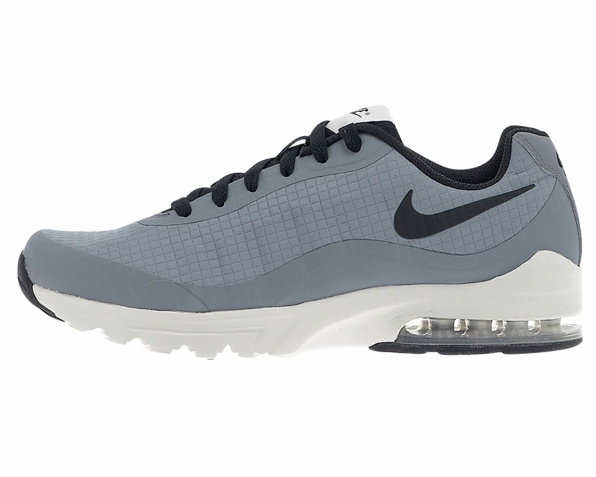 reputable site 4bcf6 40fbc Zapatillas Nike Hombre Air Max Invigor - $ 1.999,00 en Mercado Libre
