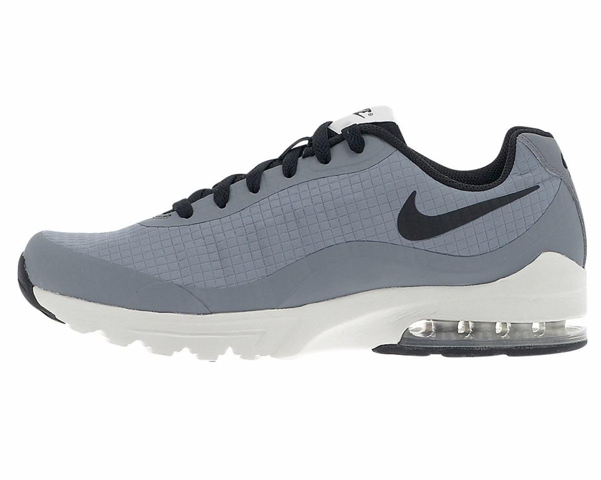reputable site 34566 0c52f Zapatillas Nike Hombre Air Max Invigor - $ 1.999,00 en Mercado Libre