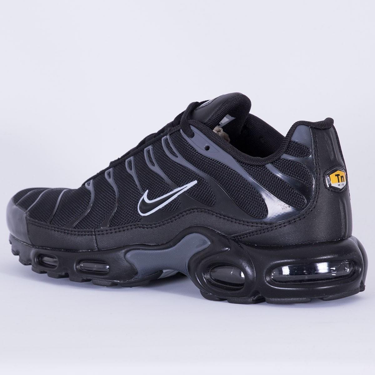 Nike Air Max Plus Hombre