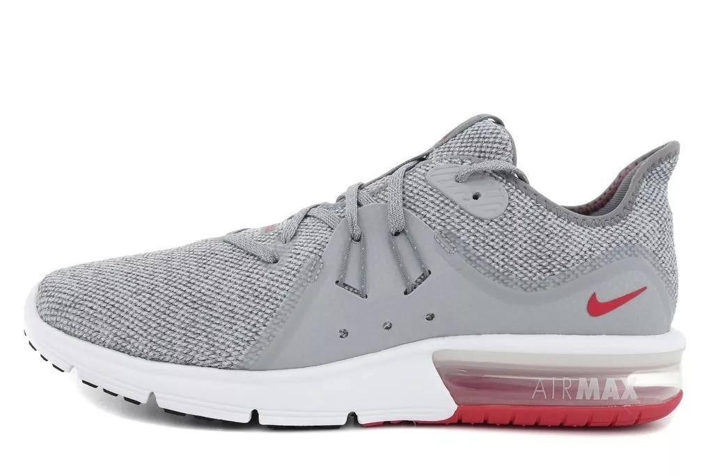 Zapatos Nike Para Hombres Botines kekoperera.es