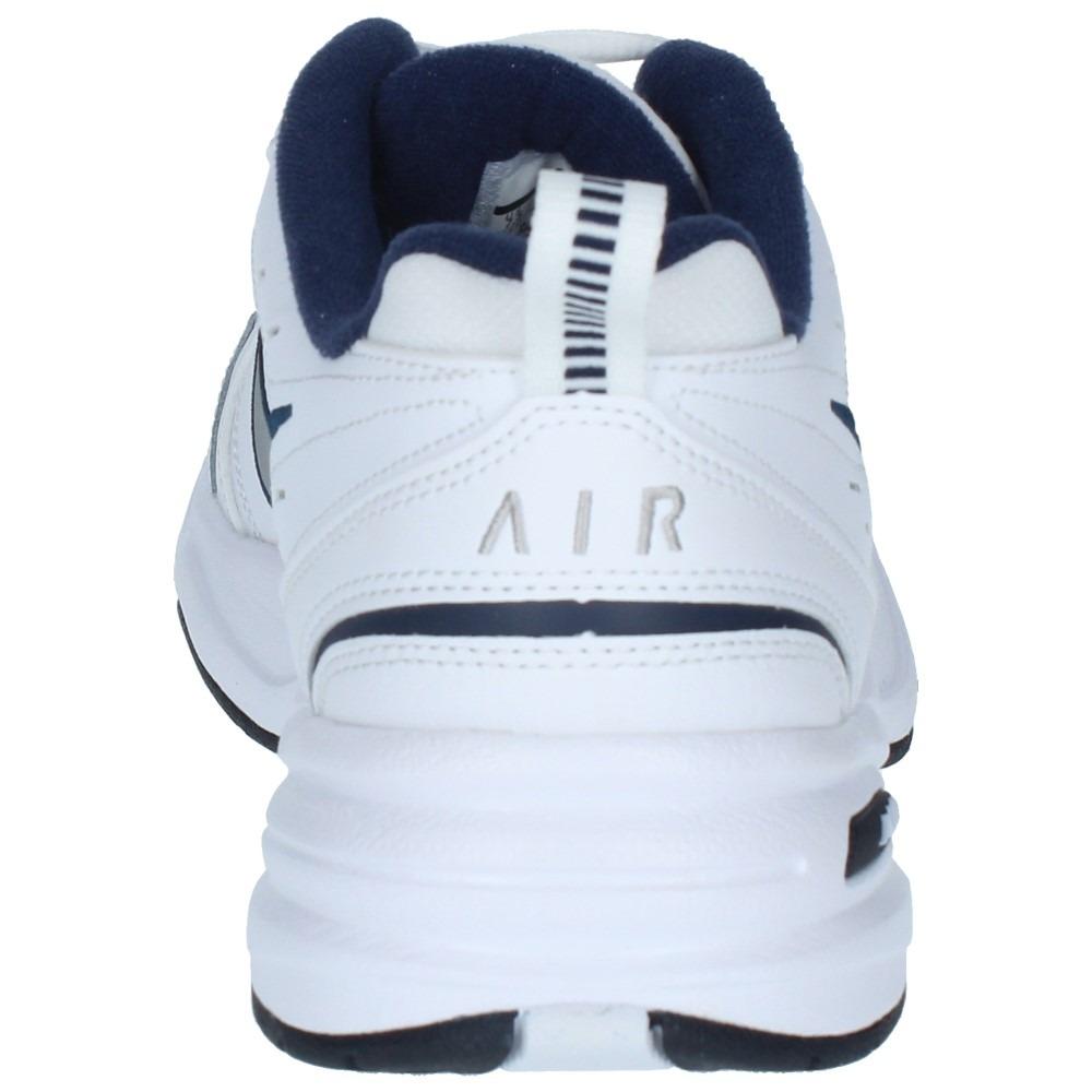 Zapatillas Nike Hombre Air Monarch Iv-75 -   36.990 en Mercado Libre 06283f852622e