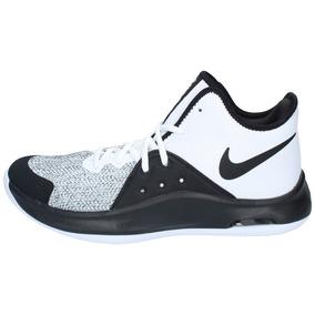 b380c9d0167 Zapatillas Nike Running Hombre Air Max Sequent 3 1 por Patuelli · Zapatillas  Nike Hombre Air Versitile Iii Basketball Blanco