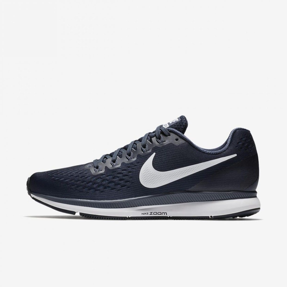 Zapatillas Nike Hombre Air Zoom Pegasus 34 33 Running Obs