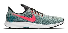 Zapatillas Nike Hombre Air Zoom Pegasus 35 2018211 dx