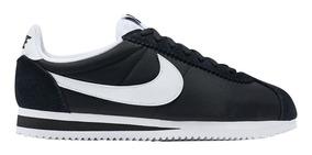 623454b5 Zapatillas Unisex Nike Cortez Plus Hombres - Zapatillas Nike en Mercado  Libre Argentina