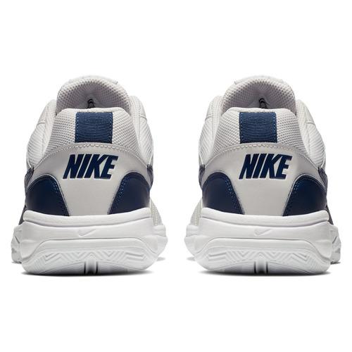 zapatillas nike hombres court