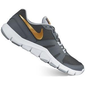 a1157693f8776 Envio Running Zapatillas Nike Hombre Gratis Flex Show Sport wxgUAYgI