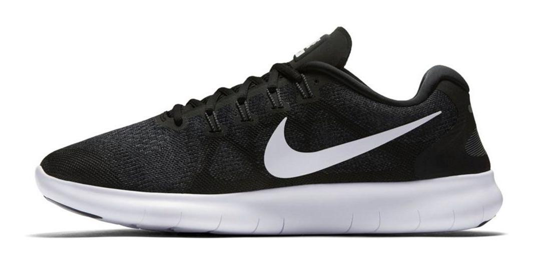 Zapatillas Nike Hombre Free Revolution 2