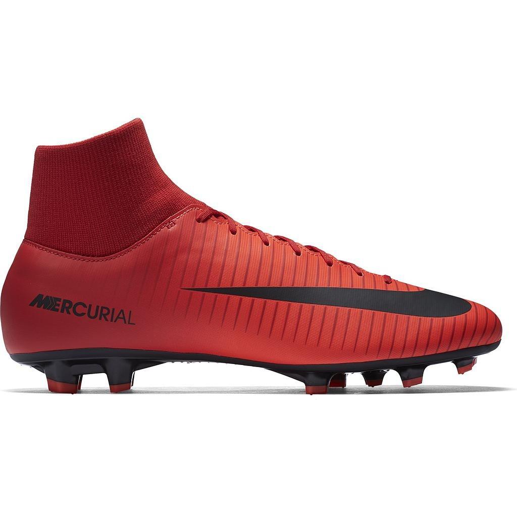 Zapatillas Nike Hombre Futbol Mercurial Victory Vi Dynamic F ... 4625fa23cc3ea