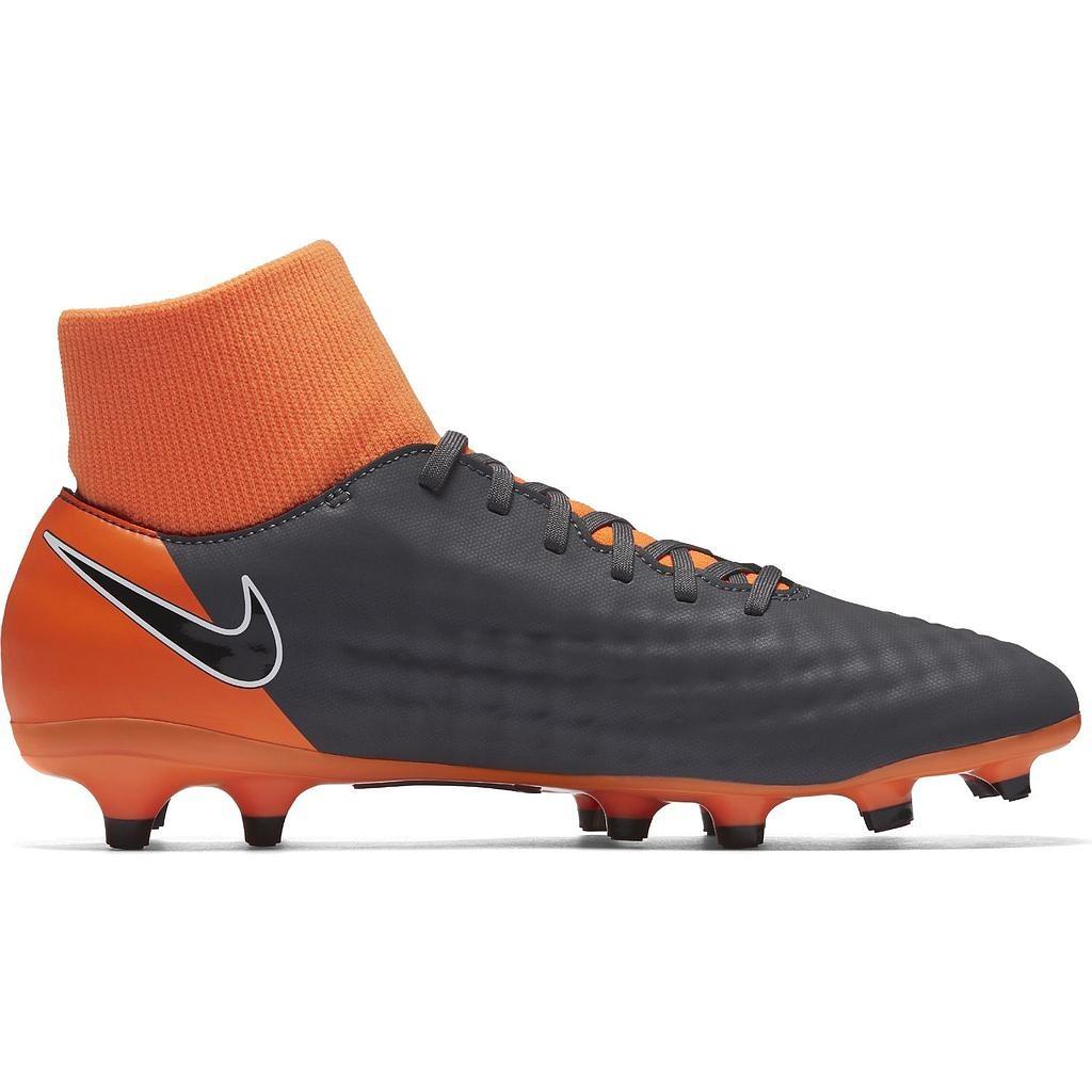 Zapatillas Nike Hombre Futbol Obra 2 Academy Df Fg Ah7303-08 ... 0b497967778f7