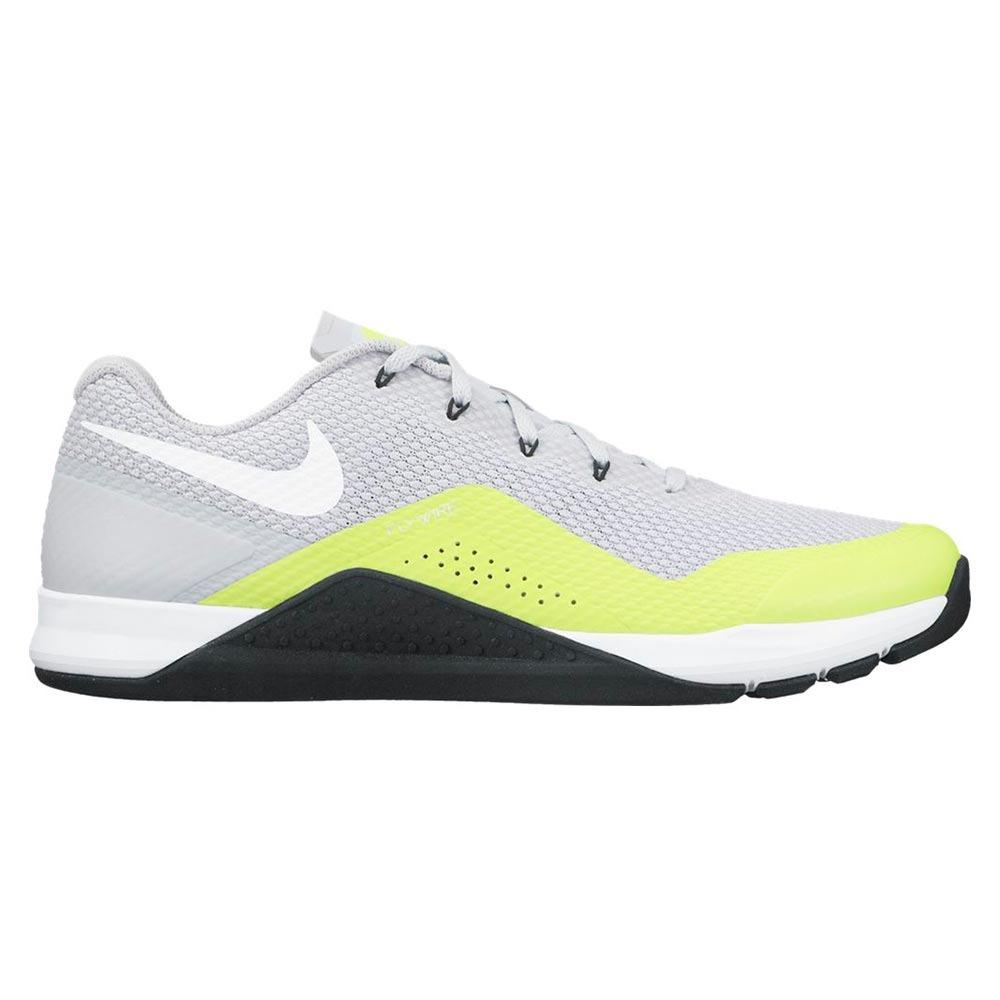 new style 44ee0 fc233 Zapatillas Nike Hombre Metcon Repper Dsx 2011554-sc - $ 2.729,00 en ...