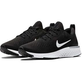 8607f65ec26d Zapatillas Nike Hombre React (001) Envio Gratis