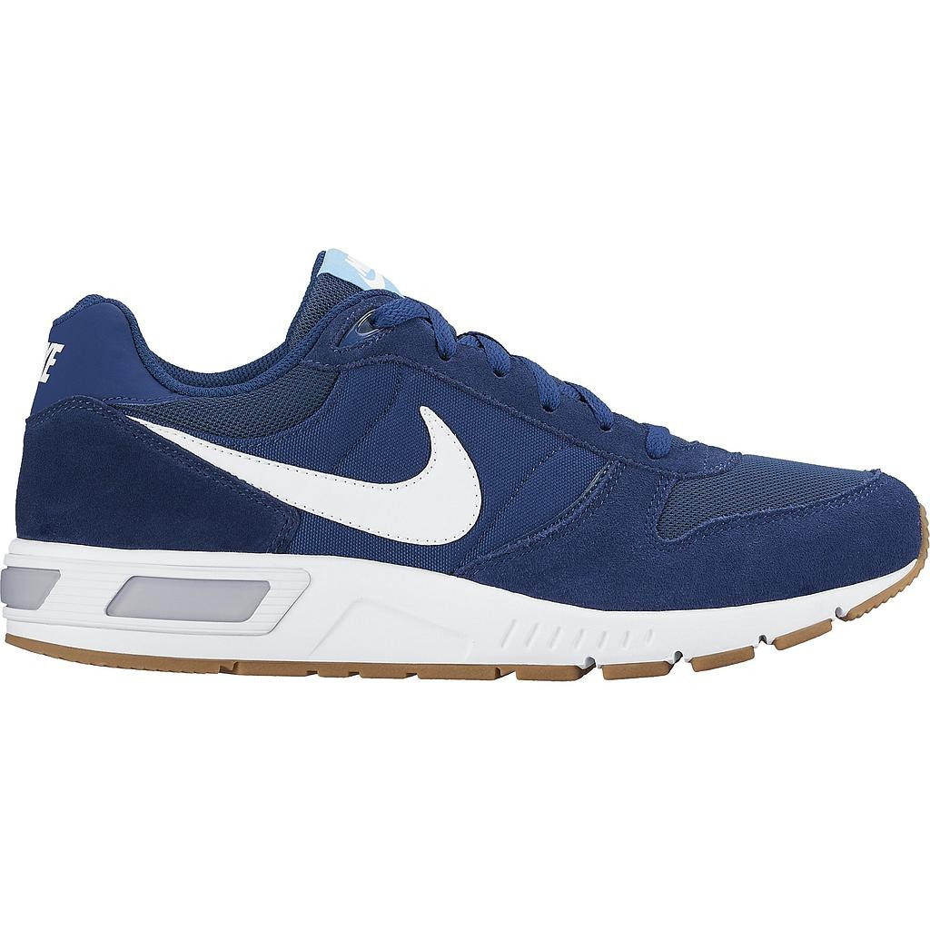 the latest b6165 c3b41 Zapatillas Nike Intersport Nike Zapatillas Nike Intersport Hombre  Intersport Zapatillas Nike Hombre Hombre Nike Zapatillas Hombre Intersport  Zapatillas ...